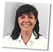 Isabelle COAT Assistante administrative et commerciale Hauts de Seine/ Paris