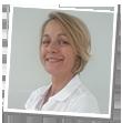 Florence VINOT Assistante Administration des ventes