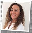 Yasmine SALIH Assistante Administration des ventes