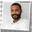 Yassine EL M´GHARI Conseiller Clientèle Web