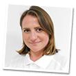 Adriana FILHOL Assistante Administration des ventes