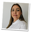 Lena SEVENIER Conseillère Clientèle