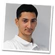 Mustafa AKCIMEN Assistant comptable