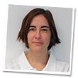 Florine CARQUET Assistante logistique et approvisionnements