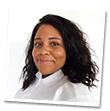 Vanessa DOCTEUR Conseillère Clientèle