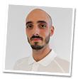 Yann PLOUZENNEC Conseiller Clientèle Web