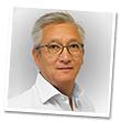 Roger VAROBIEFF Co-fondateur de REPAR´STORES, Directeur de la formation.