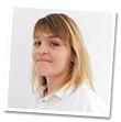Céline GUIGUE Assistante Animation de réseau Administrative et Commerciale