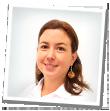 Christelle LAUSSEL Assistante administrative et commerciale Montpellier