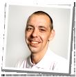 Christophe DOUARRE Chef d´équipe Hauts de Seine/ Paris