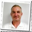 Fabien SABAT Intervenant  Montpellier