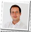 Guillaume VAROBIEFF  Co-fondateur de REPAR´STORES, Directeur du Réseau.