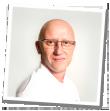 Pierre-François BALARD Responsable Technique Hotline